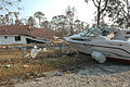 FEMA - 16713 - Photograph by Mark Wolfe taken on 09-03-2005 in Mississippi.jpg