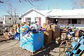 FEMA - 21377 - Photograph by Robert Kaufmann taken on 01-11-2006 in Louisiana.jpg