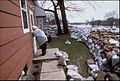 FEMA - 27638 - Photograph by Michael Rieger taken on 04-01-1997 in North Dakota.jpg