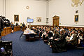 FEMA - 31263 - FEMA Administrator Paulison at Oversite Hearing District of Columbia.jpg