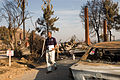 FEMA - 33438 - FEMA Community Relations specialist in California.jpg