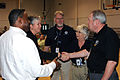 FEMA - 40963 - PA Applicant Briefing in Tifton.jpg