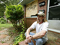 FEMA - 8377 - Photograph by Andrea Booher taken on 09-17-2003 in Virginia.jpg