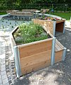 FFM-Ginnheim Hochbeetgarten 04.jpg