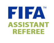 FIFA Assistant Referee.png