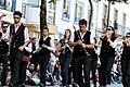 FIL 2017 - Grande Parade 89 - Bagad Sant-Nazer.jpg