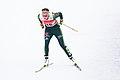 FIS Skilanglauf-Weltcup in Dresden PR CROSSCOUNTRY StP 7129 LR10 by Stepro.jpg