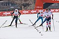 FIS Skilanglauf-Weltcup in Dresden PR CROSSCOUNTRY StP 7581 LR10 by Stepro.jpg