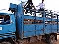 FMSC Staff Trip 2011 - GAiN - Meals on Truck (6384128153).jpg