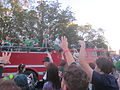 FQ StPats 2013 Fire Truck Beads.JPG