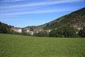 FR48 Saint-Julien-du-Tournel 13.JPG