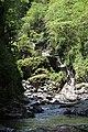 FR64 Gorges de Kakouetta25.JPG