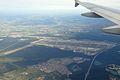 FRA AIRPORT FROM F-GUGP FLIGHT CDG-FRA (9096610024).jpg
