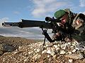 FRF2 Afghanistan.JPG