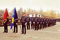 FSK Kosove.jpg