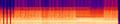 FSsongmetal2-AAC-iTunes10.6.3-93.7kbps.png