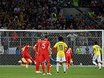 FWC 2018 - Round of 16 - COL v ENG - Photo 040.jpg
