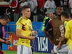 FWC 2018 - Round of 16 - COL v ENG - Photo 079.jpg