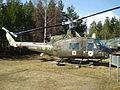 F 15 Flygmuseum 14.JPG