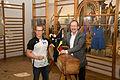 Fabian Hambüchen stiftet Objekte für das Deutsche Sport & Olympia Museum-4955.jpg