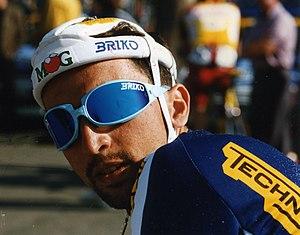 Fabio Baldato - Fabio Baldato