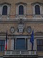 Fachada Farnese 02.jpg