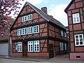 Fachwerkhaus - panoramio - Arnold Schott.jpg