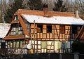 Fachwerkhaus in Ingolsheim 2 fcm.jpg