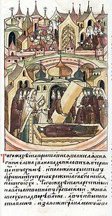 1341 год это какой век финская номер 1