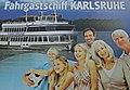 Fahrgastschiff Karlsruhe - panoramio (1).jpg