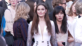 Fahriye Evcen at Cannes 2017 (2).png