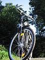 Fahrradtour 18. September 013.jpg