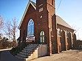 Fairbank United Church.jpg