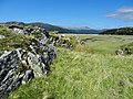 Fairbourne - panoramio (1).jpg