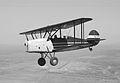 Fairchild 125 (6208971235).jpg