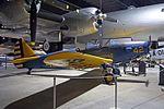 Fairchild PT-19 Cornell - N54522 (19621084670).jpg