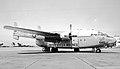 Fairchild R4Q-2 VMR-353 (6849584634).jpg