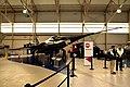 Fairey Delta FD2 (50093386941).jpg