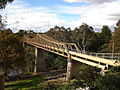 Fairfield Pipe Bridge 2009.JPG