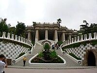 Fale - Barcellona - 52.jpg