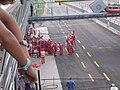 Fale F1 Monza 2004 124.jpg