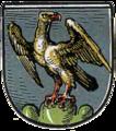 Falkenberg Wappen.png