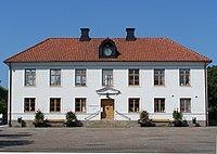 Falkenbergs rådhus.JPG