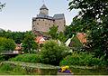 Falkenburg05.jpg