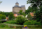 tirschenreuth dating site Bavaria: geographical and some dating to the 11th century you may find it helpful to search within the site to see how similar or related subjects are covered.