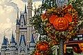 Fall Mickey 4x6 JTPI 5147 (15268364538).jpg