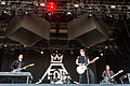Fall Out Boy-Rock im Park 2014- by 2eight DSC8549.jpg