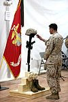 Fallen EOD Marine 'laid down his life for others' DVIDS303140.jpg