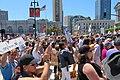 Families Belong Together - San Francisco Rally - Photo - 23 (43119559671).jpg
