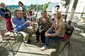 Family Weekend Reception for History Students & Families (10160151415).jpg